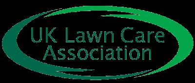lawn-care-association